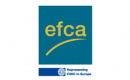 FEACO co-operates with EFCA thumbnail image